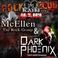 Profilový obrázek Dark Phoenix a Mcellen
