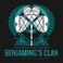 Profilový obrázek Benjaming's Clan