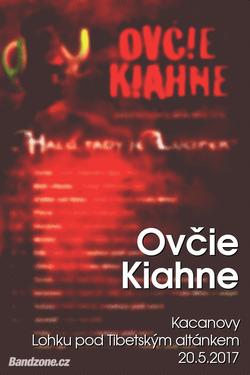 Profilový obrázek Den svobody v Kacanovech