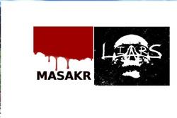 Profilový obrázek Masakr a Liars v Kentarusu
