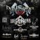 Profilový obrázek Hellhammer Festival 2018 Ostrava