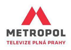 Profilový obrázek TV METROPOL PRAHA - Pražení