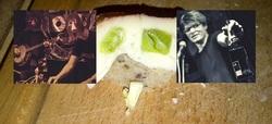 Profilový obrázek Sova smrti & Lázně kobalt