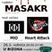 Profilový obrázek hudební MASAKR
