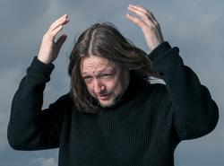Profilový obrázek Koncert mezi oponami