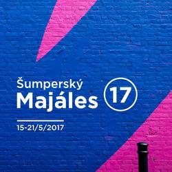 Profilový obrázek Šumperský Majáles 2017
