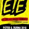 Profilový obrázek E!E v Ponorce
