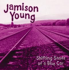 Profilový obrázek koncert:Jamison Young