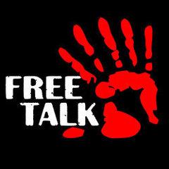Profilový obrázek Free Talk in JazzTime