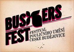 Profilový obrázek Buskers fest - Festival pouličního umění ČB