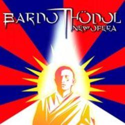 Profilový obrázek Bardo Thödol New Opera