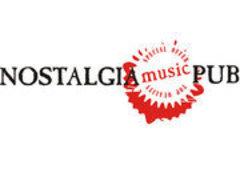Profilový obrázek Novoročný koncert 2012