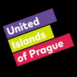 Profilový obrázek United Islands of Prague 2018
