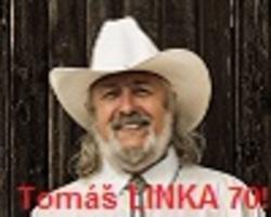 Profilový obrázek TOMÁŠ LINKA - 70 ROKOV