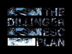 Profilový obrázek THE DILLINGER ESCAPE PLAN (USA)