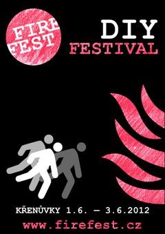 Profilový obrázek Firefest 2012
