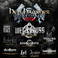 Profilový obrázek Hellhammer Festival 2018 Brno