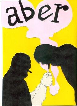 Profilový obrázek ABER SOMETIMES FEST 7