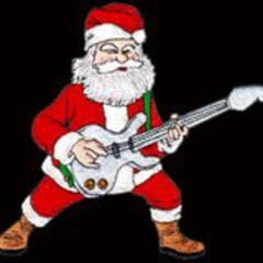 Profilový obrázek Vánoční večírek Cross the Line