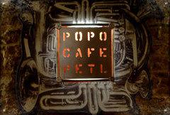 Profilový obrázek petl + kafe + popo + lora + png