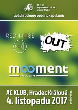 Profilový obrázek AC klub Hradec Králové