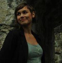 Profilový obrázek Skandinávské tance s Petrou Eriksson