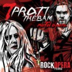 Profilový obrázek 7 proti Thébám - RockOpera