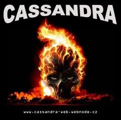Profilový obrázek Vystoupení kapely Cassandra + host rodina Trnkova