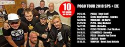 Profilový obrázek Pogo tour 2018 E!E+SPS
