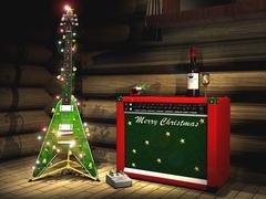 Profilový obrázek Vánoce na Stromovce