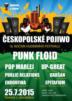 Profilový obrázek Česko-polské pojiwo