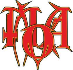 Profilový obrázek Metal Open-Air III.