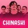 Profilový obrázek CHINASKI