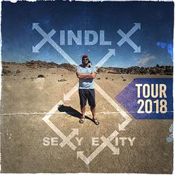 Profilový obrázek Sexy Exity Tour 2018