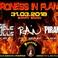 Profilový obrázek Baroness in Flames
