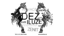 Profilový obrázek Festival Deziluze 2017