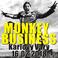 Profilový obrázek MONKEY BUSINESS