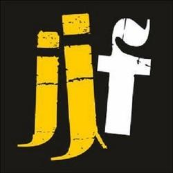 Profilový obrázek JJ Fest vol.7