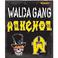 Profilový obrázek Alkehol a Walda Gang Tour 2018