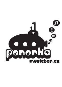 Profilový obrázek Punk-Rock v Ponorce vol.2