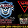Profilový obrázek L.A. GUNS - ROCK N ROLL ARMY - STONE TRIGGER