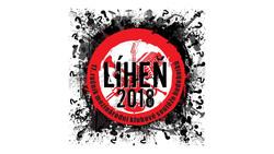 Profilový obrázek Semifinále Líheň 2018