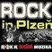 Profilový obrázek Rock in Plzeň 2018