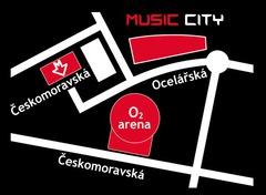 Profilový obrázek ŠESTIKAPELNÍ KONCERT VE VYSOČANECH(soutěž kapel rockpro.cz)