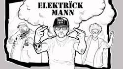 Profilový obrázek Koncert Elektrického Pána