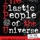 Profilový obrázek The Plastic People of the Universe - 50 let (1968 - 2018)