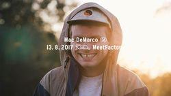 Profilový obrázek Mac DeMarco (CA)