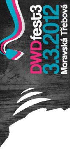 Profilový obrázek DWD fest 2012