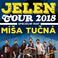 Profilový obrázek JELEN TOUR 2018