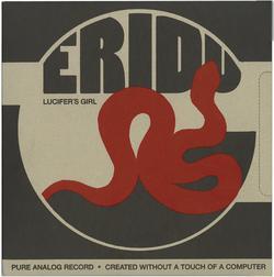 Profilový obrázek Eridu